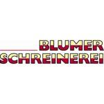 Blumer Schreinerei AG